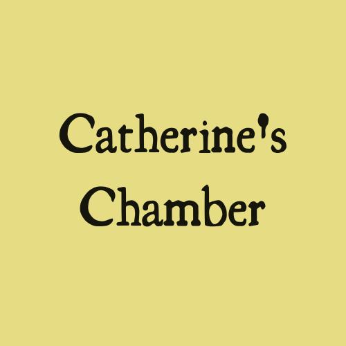 Catherine's Chamber